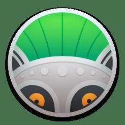 Photolemur Crack 3 1.0.0 2019