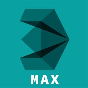 Autodesk 3ds Max Crack [2019]