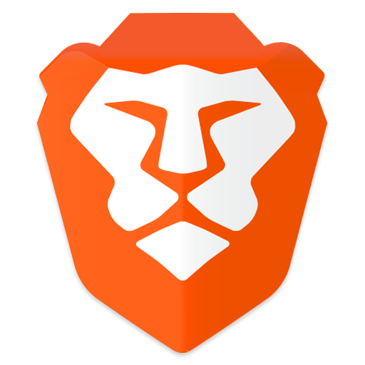 Brave Browser Crack 0.60.28 2019