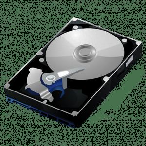 Hard Disk Sentinel Pro Crack 5.30.8 2019