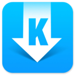 KeepVid Pro Crack 7.3.0.2 [2019]