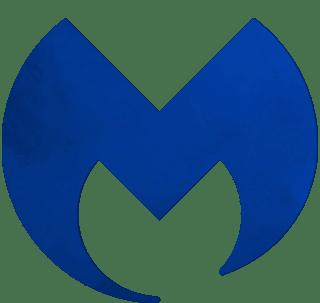 Malwarebytes Crack 3.7.1 [2019]