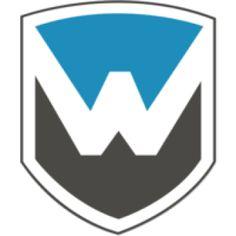 Wipersoft Crack 2019