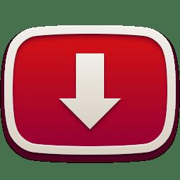 Ummy Video Downloader Crack 1.10.3.0 2019