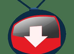 YTD Video Downloader Crack