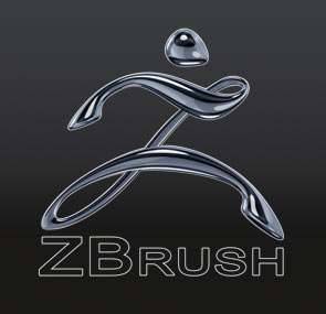 Pixologic ZBrush 2018.1 Crack