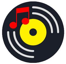 DJ Music Mixer 8.1 Crack