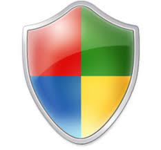 Windows Firewall Control 6.0 crack