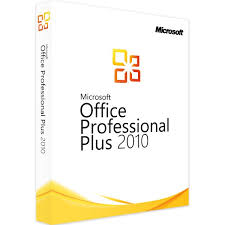 Microsoft Office 2010 Crack Free Download With