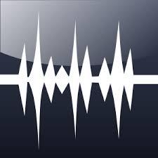 WavePad Sound Editor 9.01 Crack