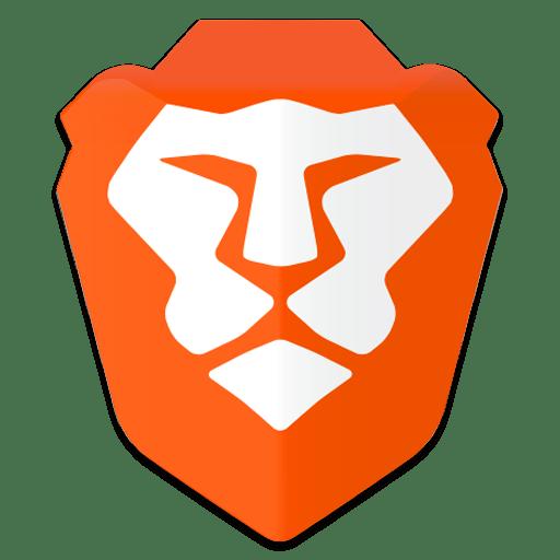 Brave Browser 0.66.73 Crack