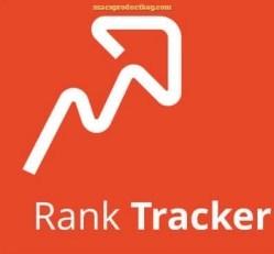Rank Tracker 8.27.7 Crack