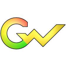 GoldWave 6.40 Crack