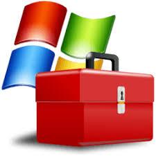 Windows Repair Pro 2019 Crack Plus Activation Key (All In One)