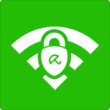 Avira Phantom VPN Pro 2.28.3.20557 Crack
