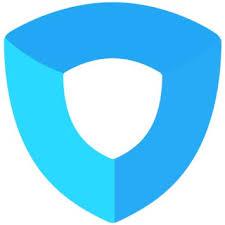 Ivacy VPN 5.0.10.0 Crack