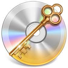 DVDFab Passkey 9.3.5.4 Crack