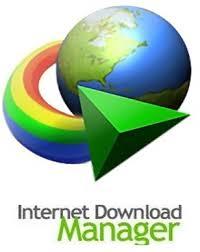 Internet Download Manager 6.33 Build 1 Crack