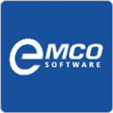 EMCO MSI Package Builder 7.3.5 Build 4661 Crack