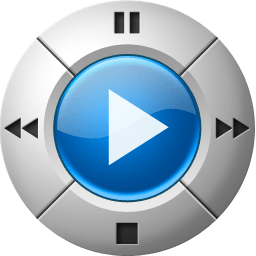 J. River Media Center 25.0.080 Crack + Torrent Keygen 2019 Here