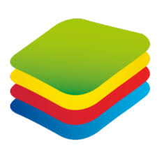 BlueStacks App Player 4.100.0.1053 Crack