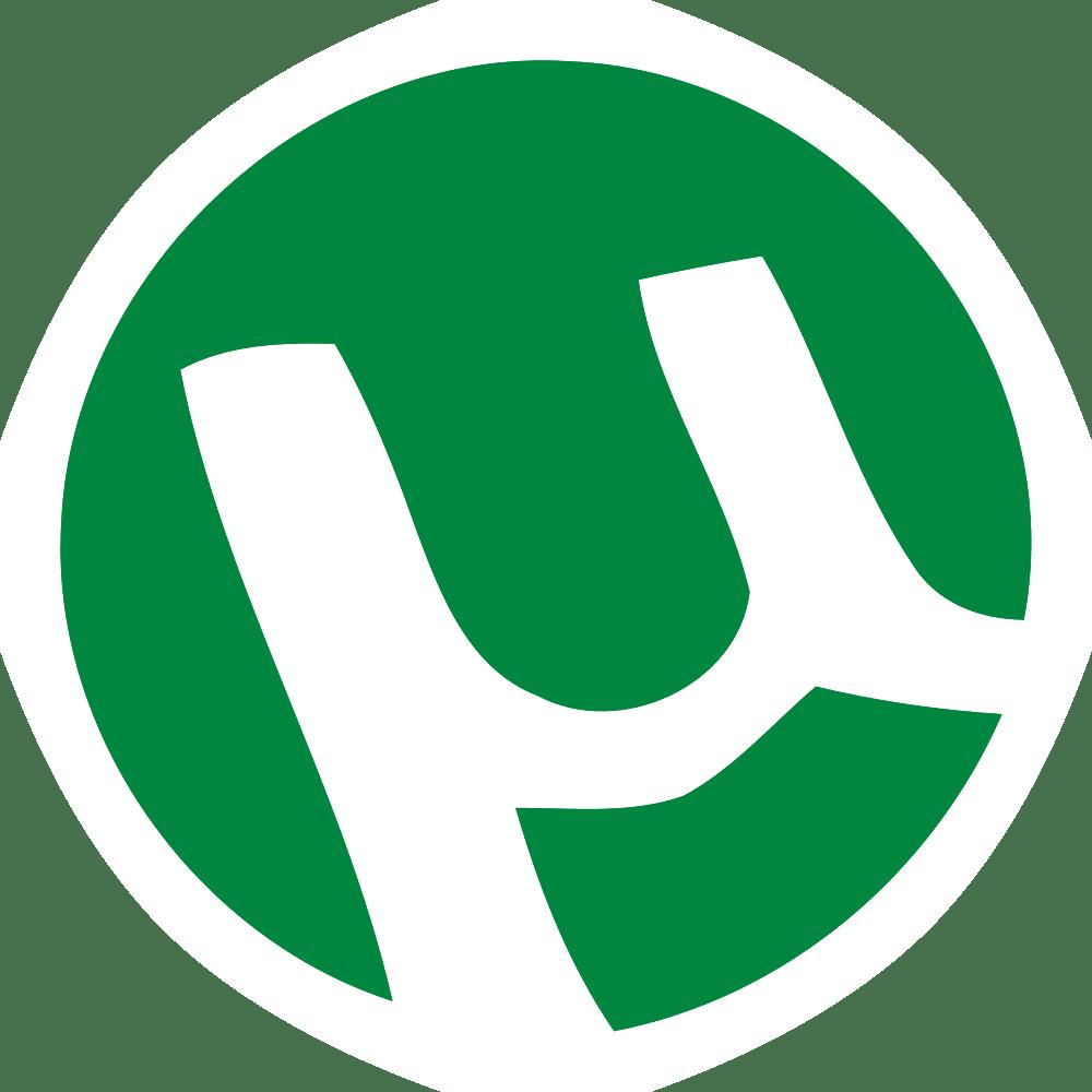 uTorrent Pro 3.5.5 Build 45291 Crack + Keys Free Download 2019