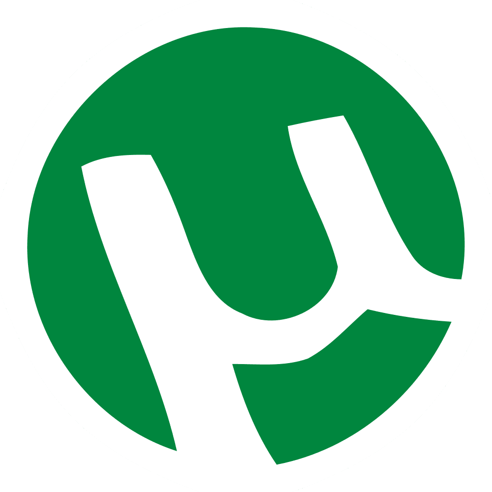 uTorrent Pro 3.5.5 Build 45291 Crack + Keys Free Download 2019