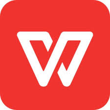 WPS Office Free 2019 11.2.0.8668 Crack Full Updated Version Free