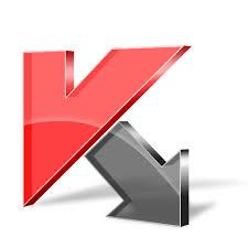 Kaspersky 15.0.19.0 2019.07.05 Crack & Keygen [Download]