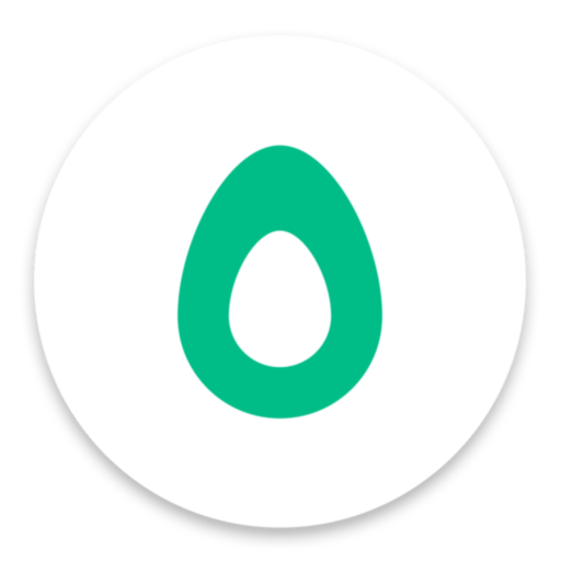 Avocode 3.8.3 Crack + Product Key Free 2019 Download