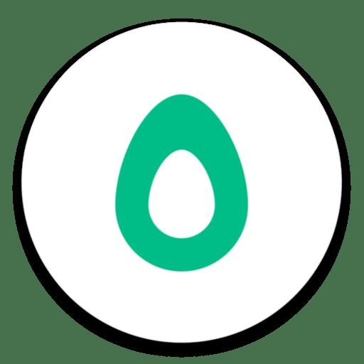 Avocode 3.8.3 Crack + Product Key Free 2019 Download