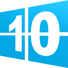 Windows 10 Manager 3.1.2 Crack + License Key Download