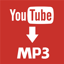 Free YouTube to MP3 Converter 4.2.14.708 Crack + [Latest Version] 2019