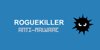 RogueKiller 13.4.3.0 Crack