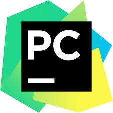PyCharm 2019.2.2 Crack With License Key