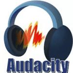 Audacity-Crack