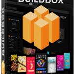 BuildBox-3-Crack