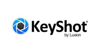 KeyShot-Pro-Crack