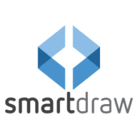 SmartDraw-Crack-Keygen