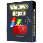 Windows-Repair-Pro-Crack