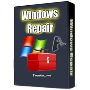 Windows-Repair-Pro-Crack