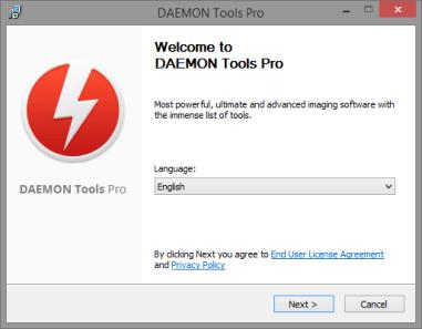 DAEMON-Tools-Pro-Keygen