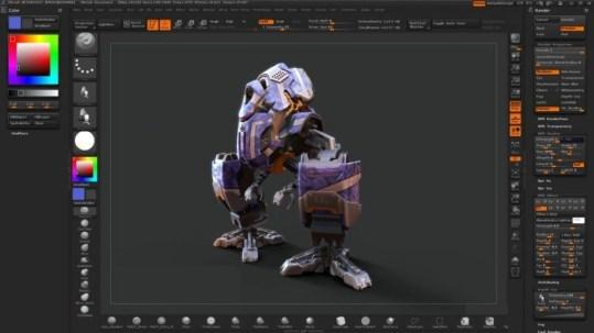 ZBrush-4R9-cracked-torrent