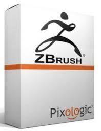 Zbrush-4R9-Crack