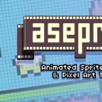 Aseprite-Crack