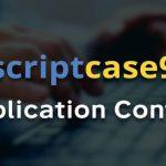 ScriptCase-Crack-Full-Version