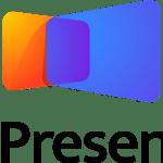 ProPresenter-Crack-For-Mac