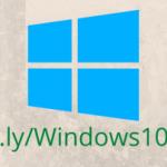 Bit.lyWindows10txt