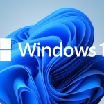 Windows-11-Activation