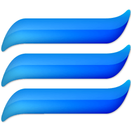 EssentialPIM 7.66 Crack